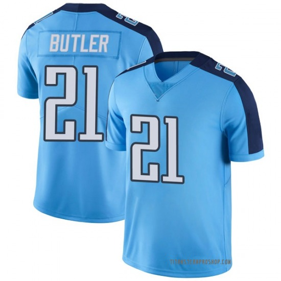 malcolm butler jersey